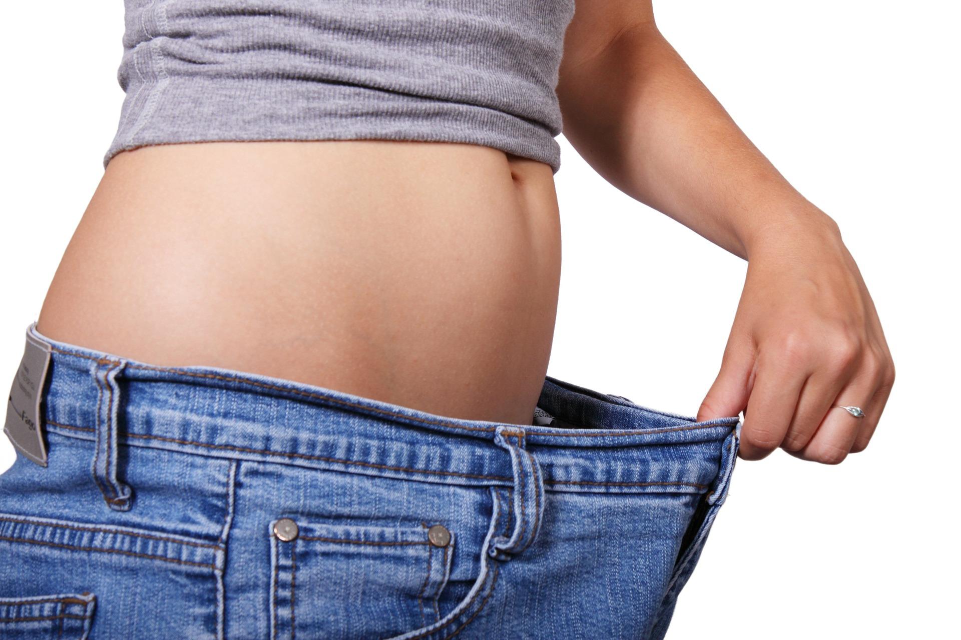 weight loss bucks county